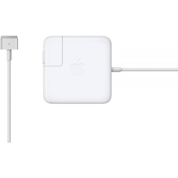 Apple Magsafe 2 Adapter 45W