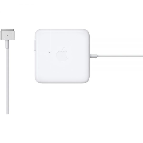 Apple Magsafe 2 45W