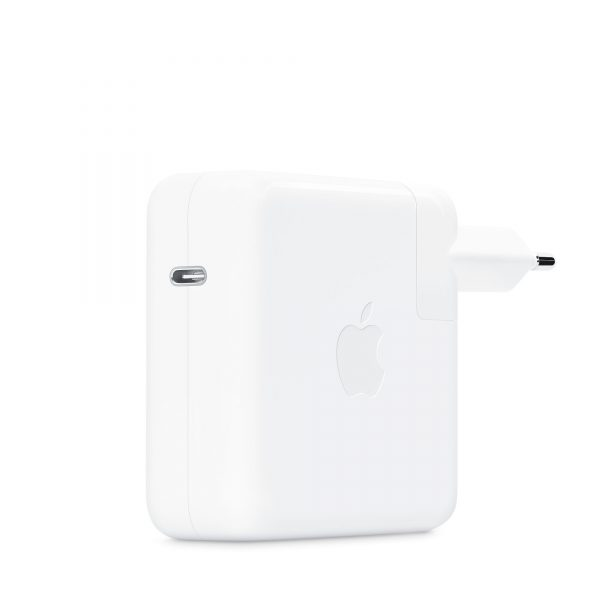 USB‑C-lichtnetadapter van 61 W