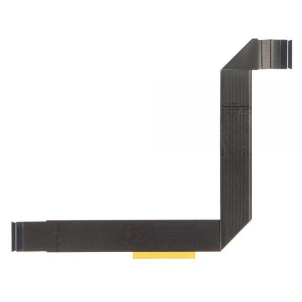 Macbook Air A1466 Trackpad kabel