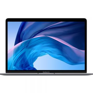Apple MacBook Air 2019 Retina
