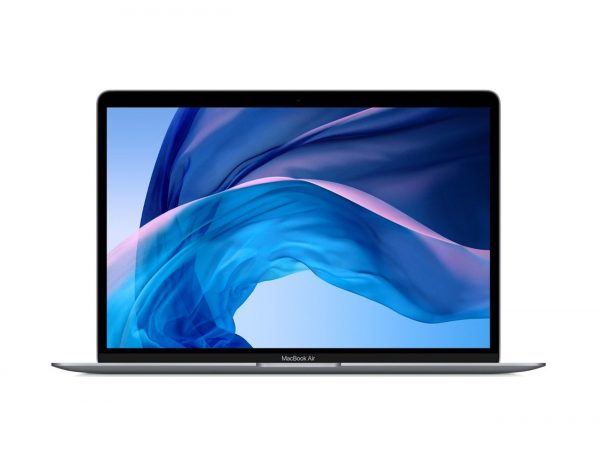Macbook Air 13-inch - i5 8GB Space Gray