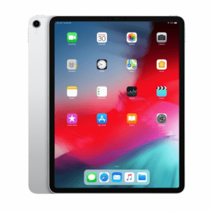 Refurbished Apple iPad Pro 12.9-inch 2018