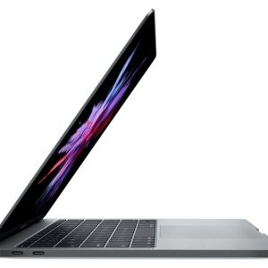 Refurbished MacBook Pro 13-inch 2017