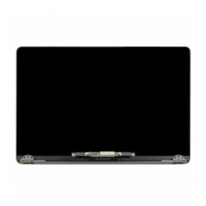 "A1932 2018 Assembly LCD 13"" MacBook Air Zilver"